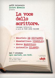 vocedelloscrittore_locandina-1