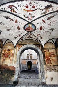 affreschi-san-gennaro-extramoenia4