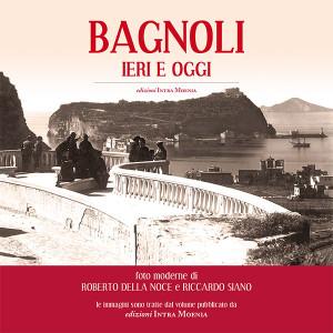 bagnoli_feltrinelli_fb2