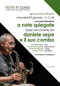 Locandina_Note-in-corso_Sepe_2