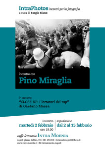 intra_photos_Miraglia
