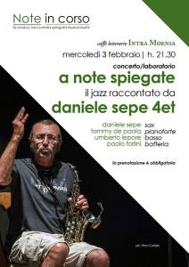 Locandina_Note-in-corso_Sepe_3