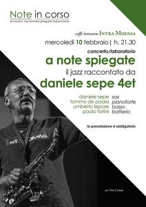 Locandina_Note-in-corso_Sepe_4