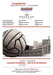 imagomentis_Douglas
