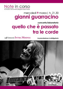 Locandina_Note-in-corso_Guarracino