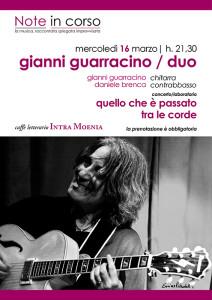 Locandina_Note-in-corso_Guarracino2