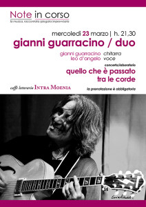 Locandina_Note-in-corso_Guarracino3