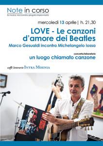 Locandina_Note-in-corso_Gesualdi_2