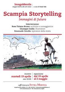 imagomentis_Scampia-Storytelling