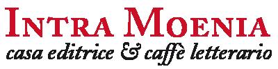 Edizioni Intra Moenia